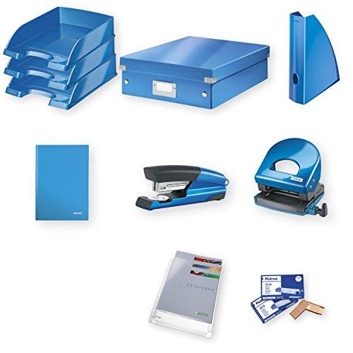 Leitz Home Office Kit Grande