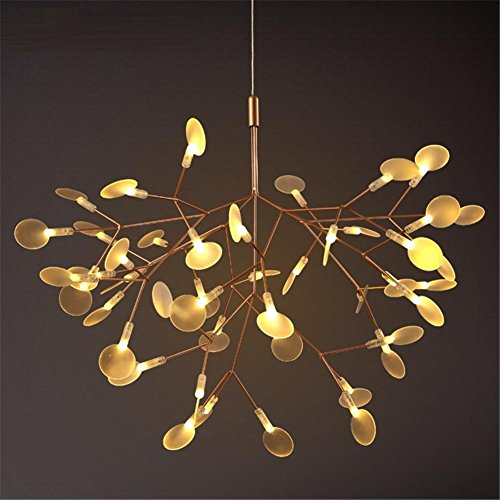 xixiong-lighting-post-modern-creative-personality-led-tree-branches-moooi-firefly-ceiling-pendant-la