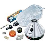 Volcano Classic - Vaporizador (kit con válvula Solid Valve)