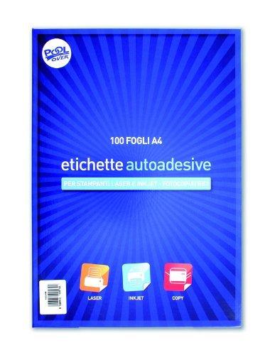 fogli-adesivi-formato-a4-100-fogli-senza-margine-incluso-pratico-calendario-tascabile