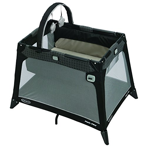 graco-1943815-nimble-nook-lettino-da-viaggio-combinato-con-recinto-e-integrato-culla-pierce
