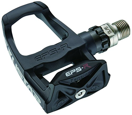 Exustar EPR100PP - Pedal para bicicleta