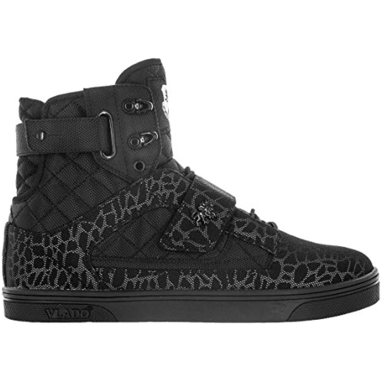 Vlado Footwear Chaussures Atlas - Chaussures Footwear Mode - Hommes - B072PT5KWW - 83f387