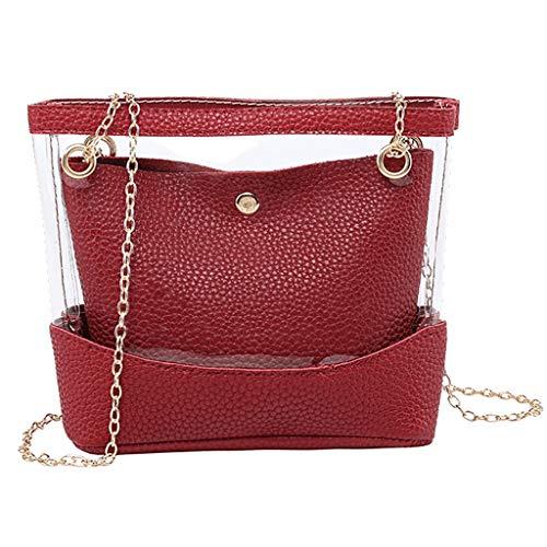 Mitlfuny handbemalte Ledertasche, Schultertasche, Geschenk, Handgefertigte Tasche,Art- und Weisedame Shoulders Jelly Package Handbag Purse Handy Kuriertasche