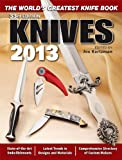 Image de Knives 2013: The World's Greatest Knife Book