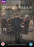 Dickensian [Import anglais]