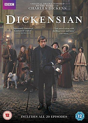 dickensian-reino-unido-dvd