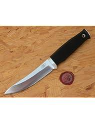 Fällkniven - PHK Professional Großwild-Jagdmesser Hunter's Knife