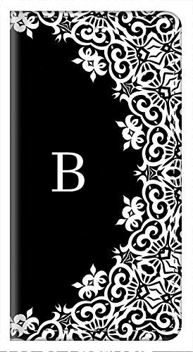 ZAPCASE Printed Flip Cover for Vivo V3 Max