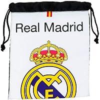 Safta 811324237 - Real Madrid Saquito merienda
