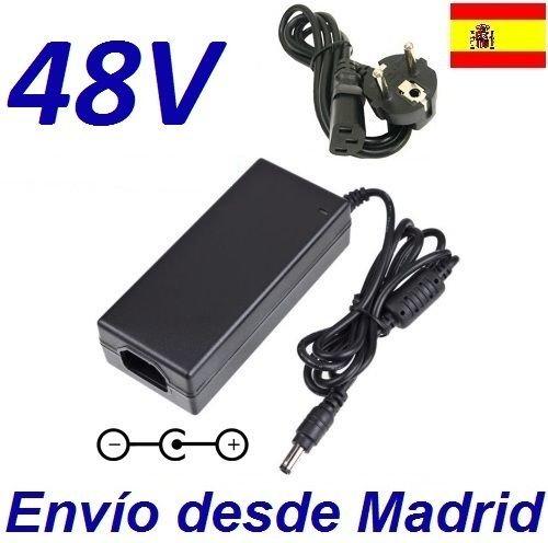 cargador-corriente-48v-reemplazo-cisco-ip-cp-pwr-cube-3-recambio-replacement