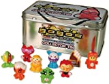 Gogo's Crazy Bones 'Advance Special Edition' Metal Tin