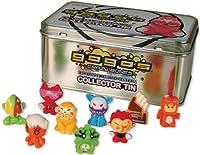 Magic Box Int. MB00104 - Crazy Bones Advance Special Edit...