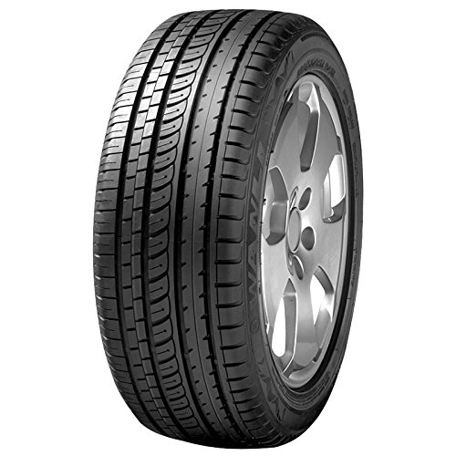 Wanli s 1063–195/45/r1684v–e/e/71–estate pneumatici