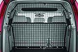 VW Trenngitter Caddy Life/Kombi/ 07 auch für Caddy Maxi! - 2K3017221