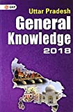 Uttar Pradesh General Knowledge 2018