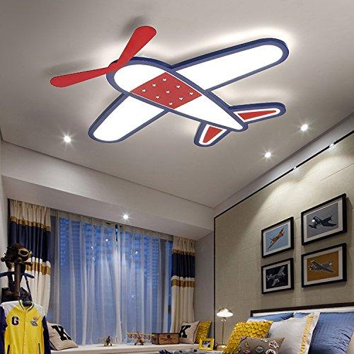 Plafond Cher De Design Pas Vente Achat WDY29IEH