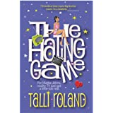 HATING GAME by Talli Roland (2011-02-23)