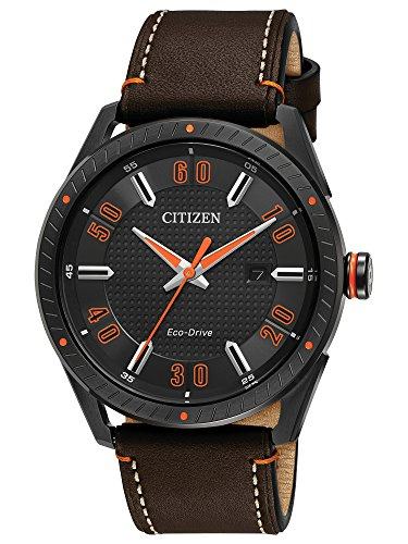 Citizen BM6995-19E