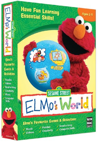 avanquest-sesame-street-elmos-world-programa-educativo-intel-pentium-iii-pc-mac-eng