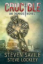 Crucible (Ogmios Novels Book 5) (English Edition)