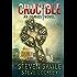 Crucible (Ogmios Novels Book 5)