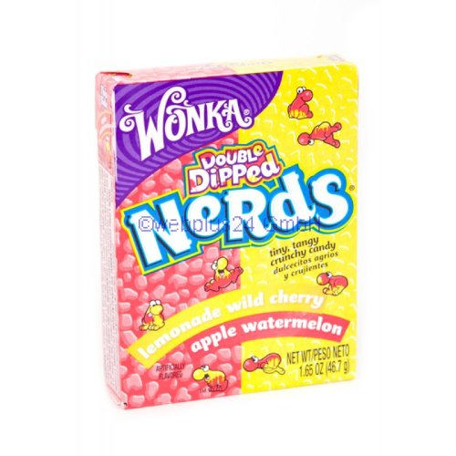 wonka-nerds-double-dipped-165oz-467g