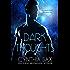 Dark Thoughts (Refuge Book 1)
