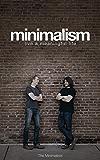 Minimalism: Live a Meaningful Life (English Edition)