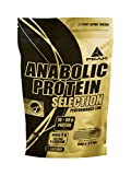 PEAK Anabolic Protein Selection Chocolate 1000g