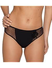 231bcadaec25a4 Amazon.co.uk: Primadonna - Bras / Lingerie & Underwear: Clothing