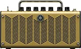Yamaha THR5A Acoustic Modeling Combo Amplifier in Gold (japan import)