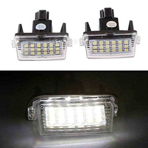 2pcs-lampara-luz-de-matricula-para-toyota-yaris-2012-camry-2013