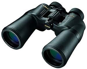 Nikon 8247 ACULON A211 7x50 Binocular (Black)