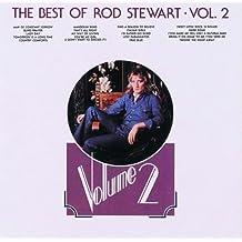 The Best Of Rod Stewart Vol. 2