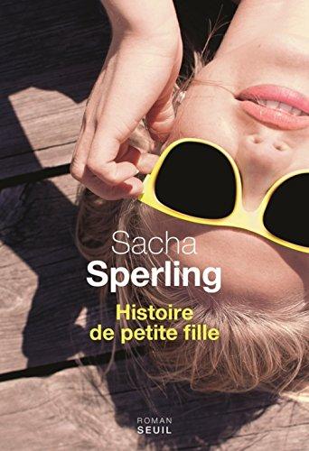 """<a href=""""/node/21346"""">Histoire de petite fille</a>"""