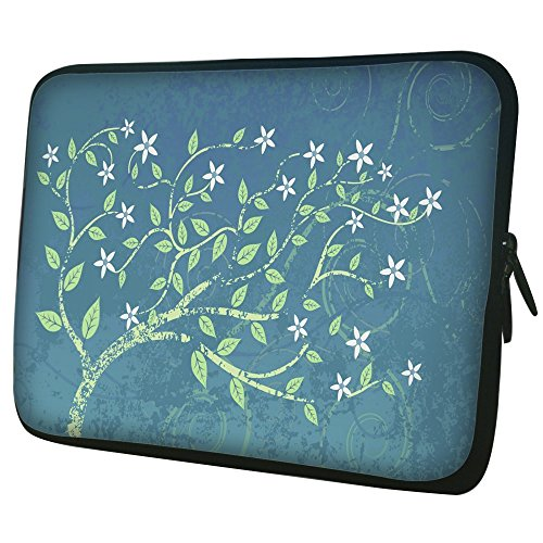 waterfly-fashion-125-13-131-133-inch-laptop-notebook-netbook-computer-tablet-pc-soft-neoprene-sleeve