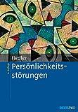 Persönlichkeitsstörungen: Mit E-Book inside