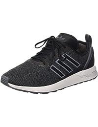 Nuevo De Moda Zapatillas Adidas Originals Zx Flux Primeknit