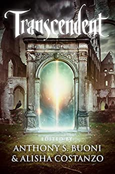 Transcendent (English Edition) van [Transmundane Press]