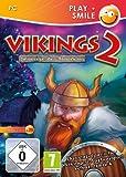Vikings 2: Stämme des Nordens -