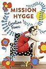 Mission Hygge par Franc
