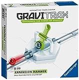 Ravensburger UK 27598gravitrax Add-On Hammer