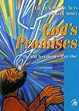 Old Testament: God's Promises Pt. 1