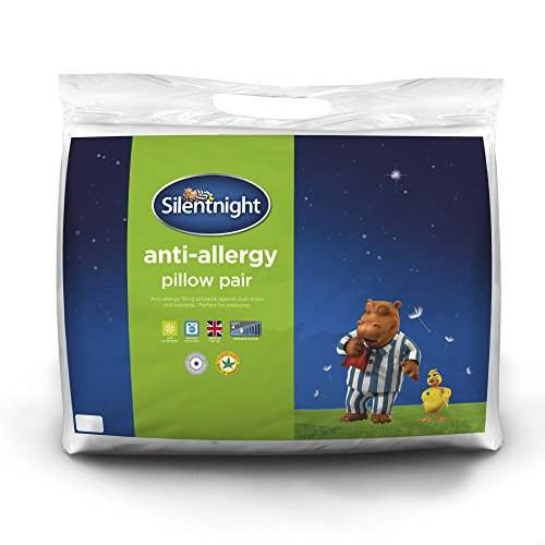 silentnight-anti-allergy-pillow-white-pack-of-2