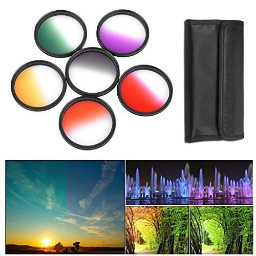 bps-6pcs-kit-de-filtres-couleur-progressifs-filtre-degrade-gris-rouge-orange-vert-jaune-violet-sac-p