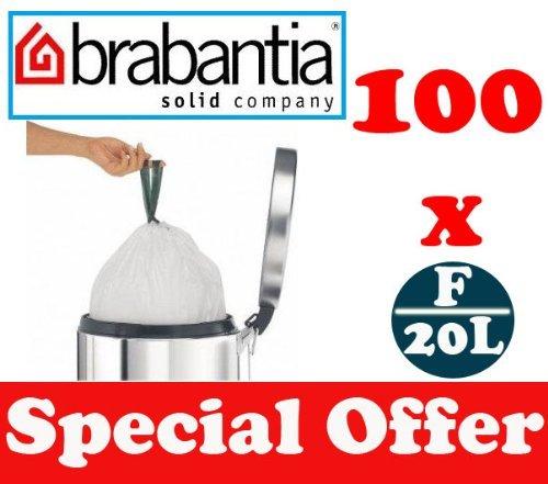 100-x-20l-l-smartfix-slimline-brabantia-abfallbeutel-mllbeutel-abfallbeutel-scke-typ-f-44-eu-gal