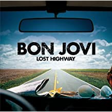 Lost Highway (Special Edition)