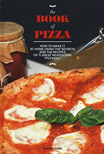 the-book-of-pizza