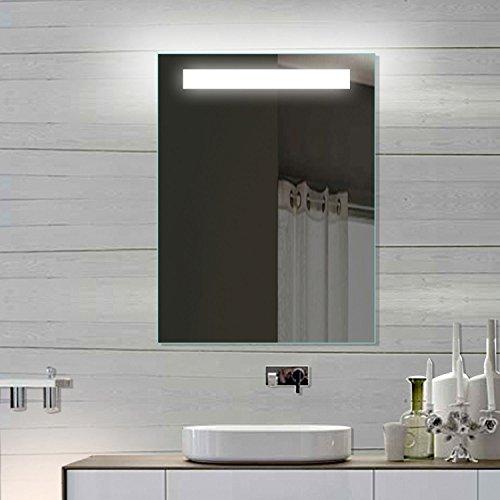 LED-de-pared-para-bao-espejo-del-bao-espejo-con-luz-60-x-80-SPE6080H